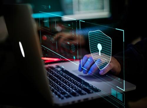 Artikelbild des VPN Tests und Anbietervergleichs von technikfrage.de